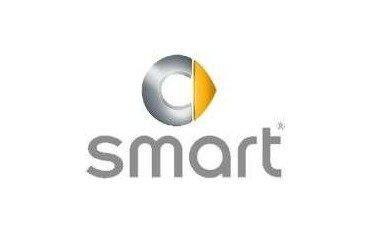 Marcos adaptadores Smart