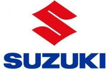 Marcos adaptadores Suzuki