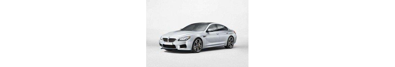 BMW Serie 6 F06 / F12