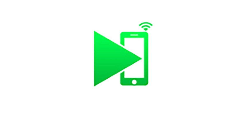 Video tutorial installation AutoKit in Android GPS multimedia units